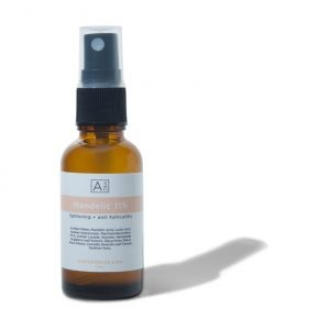Acne Mandelic Acid 11% Serum