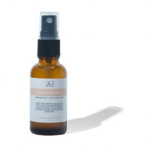 acne Mandelic Acid 5% Serum