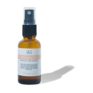 Mandelic Acid 5% Acne Serum