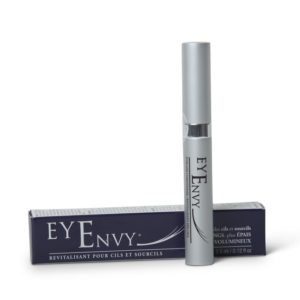 Eyenvy eyelash enhance