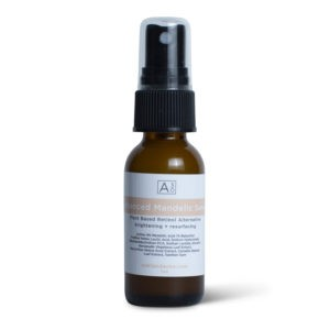Advanced Mandelic Serum