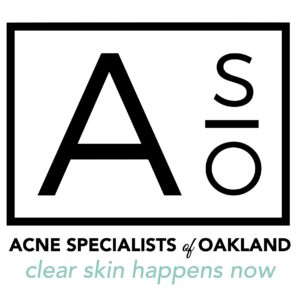 oakland acne specialist long distance program