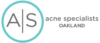 Acne Specialists